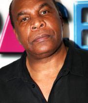 DJ JEANNOT